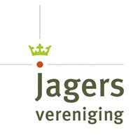 logo-knjv-nieuw